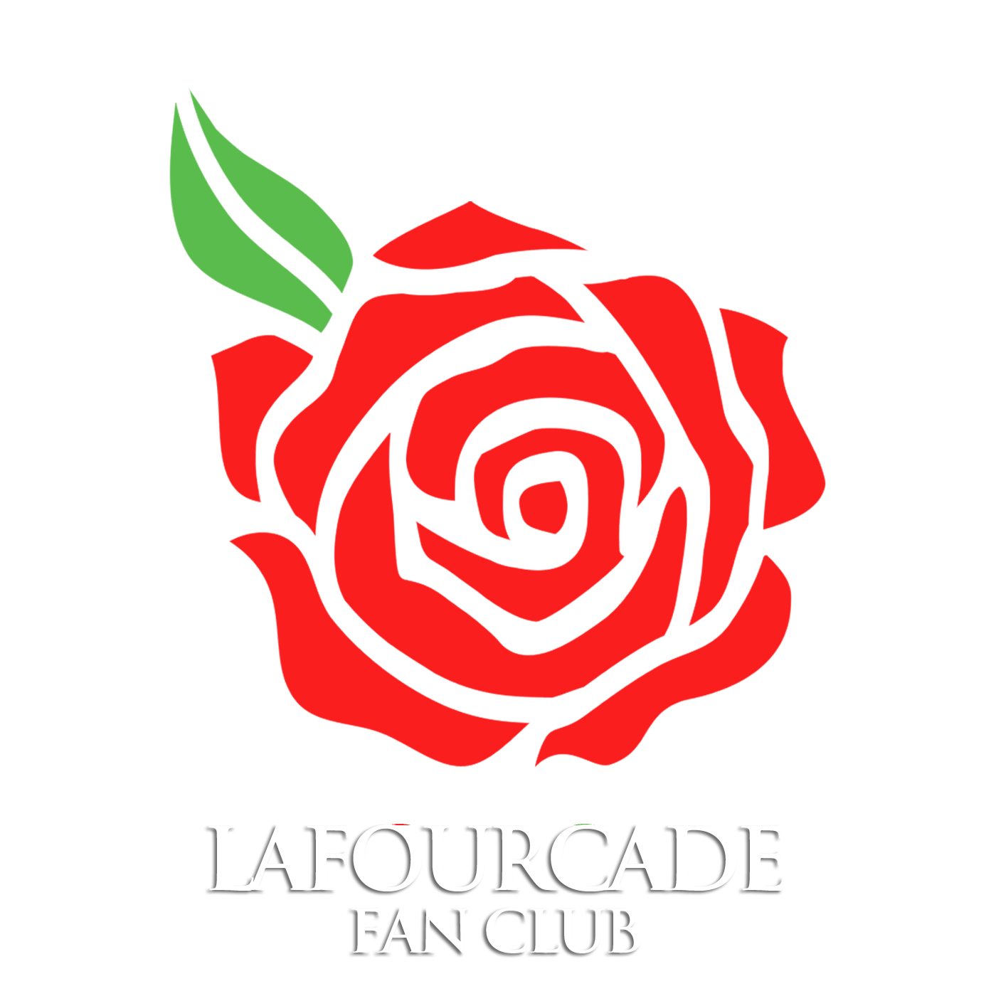 Lafourcade Fan Club