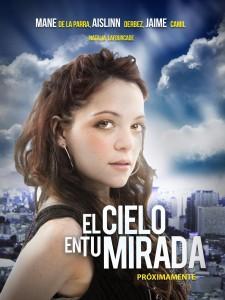 ElCieloEnTuMirada_PosterNatalia