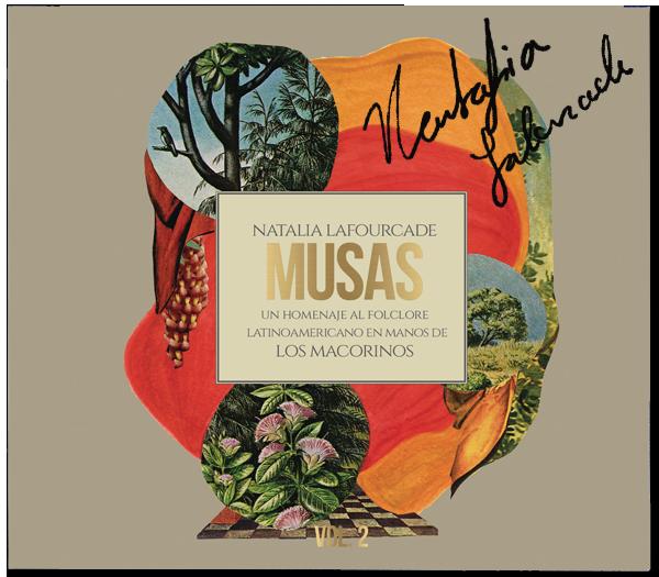 tienda_musas2_edmexico_firmado