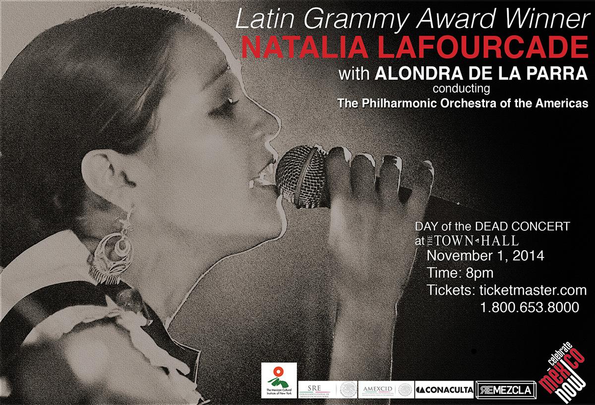natalia-lafourcade-alondra-parra-poa-november-dead-concert