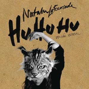 natalia-lafourcade-huhuhu-edicion-especial-cd-dvd