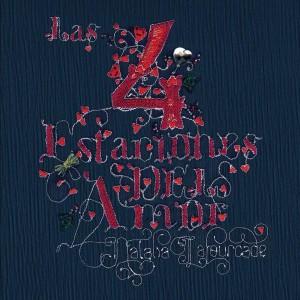 natalia-lafourcade-las-4-estaciones-del-amor