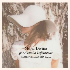 natalia-lafourcade-mujer-divina-estandar