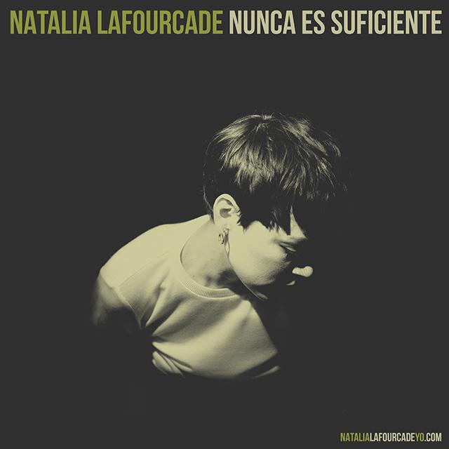 natalia-lafourcade-nunca-es-suficiente-single