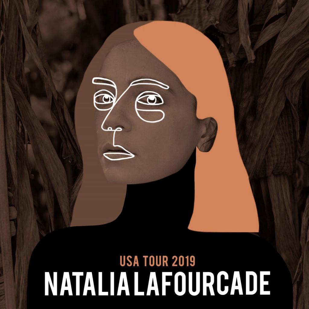 USA-Tour-2019-Natalia-Lafourcade-Promo-1400