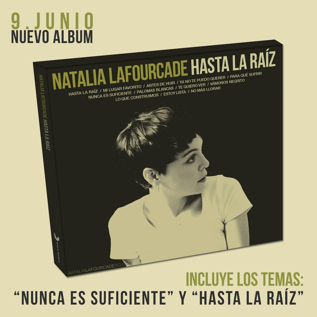 cajaHastaLaRaiz_9junio-2000