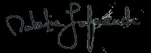 firma-lafourcade-negro