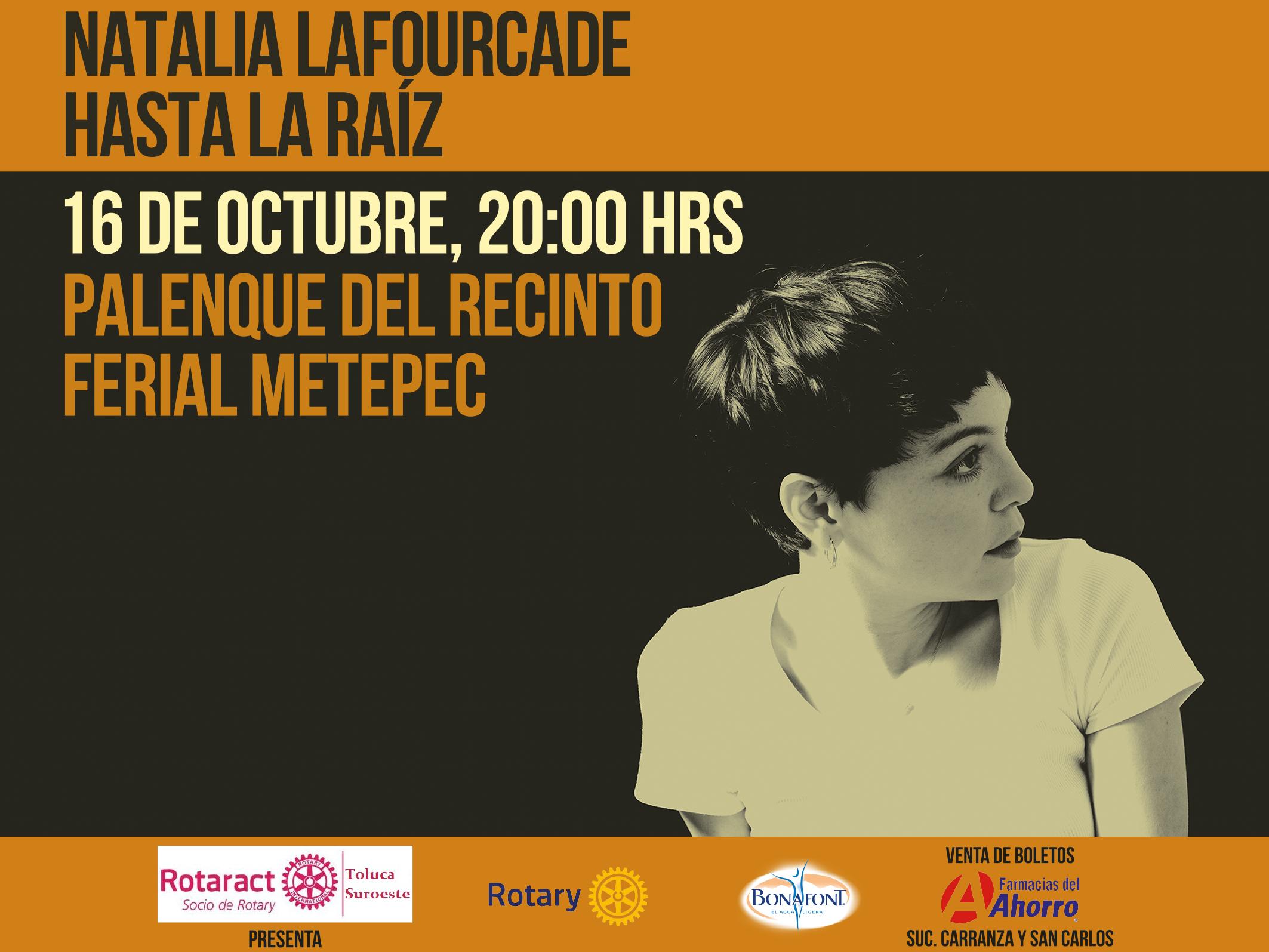 lafourcade_metepec_toluca_slider