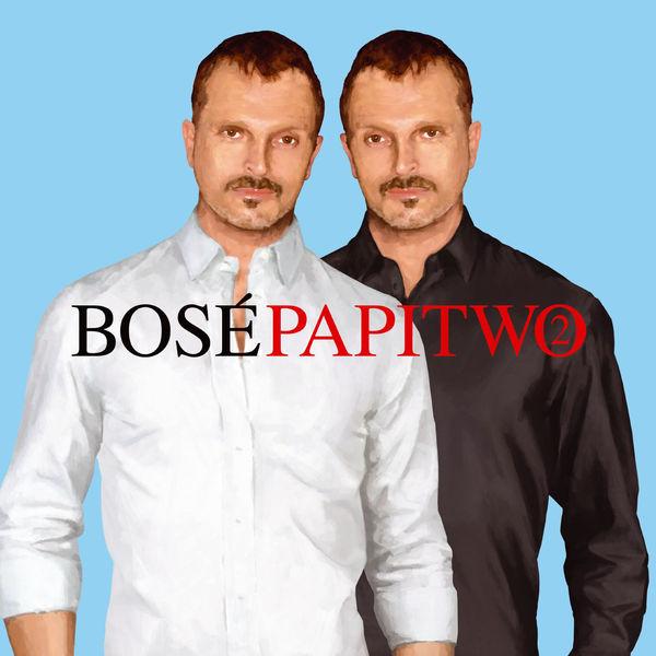 colaboraciones-miguel-bose-papitwo