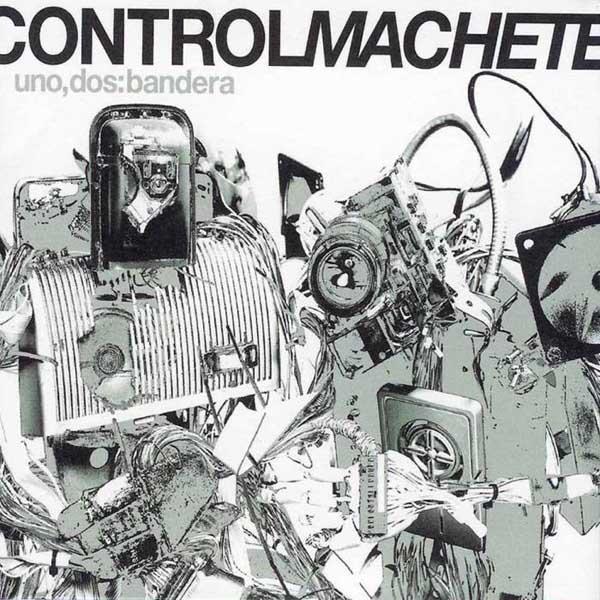 colaboraciones-control-machete-apostador