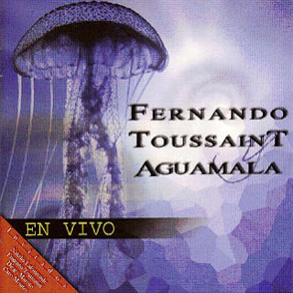 colaboraciones-espana-fernando-toussaint