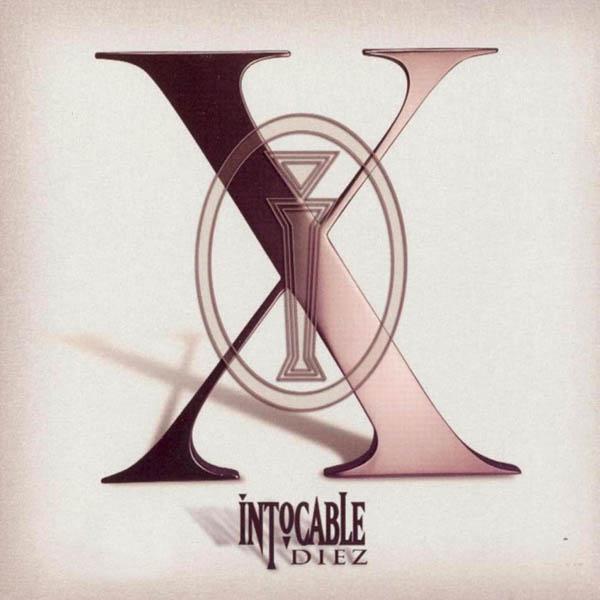 colaboraciones-intocable-diez-x