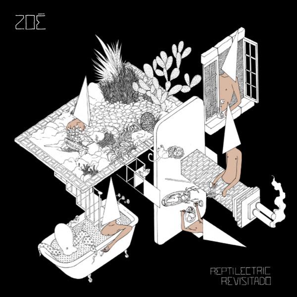 colaboraciones-zoe-luna-remix