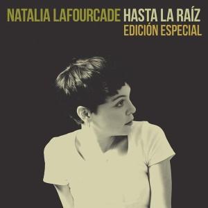 00-Hasta la raiz, Edicion Especial [Cover]