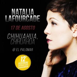 NL_Chihuahua2016_Square