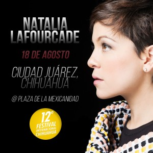 NL_Mexicanidad2016_NoUber_Square