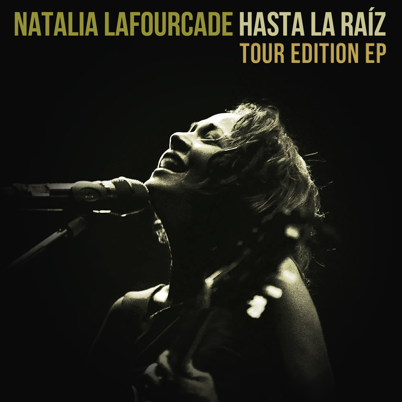 00-hasta-la-raiz-tour-edition-ep-cover