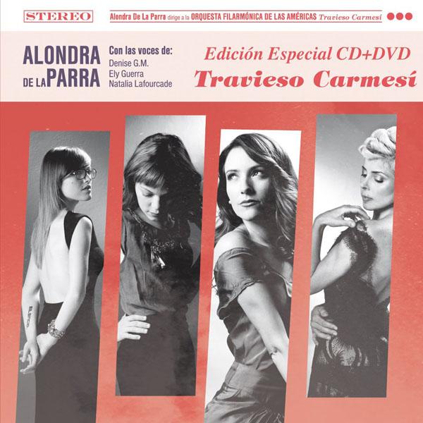 travieso-carmesi-cd-dvd-edicion-especial