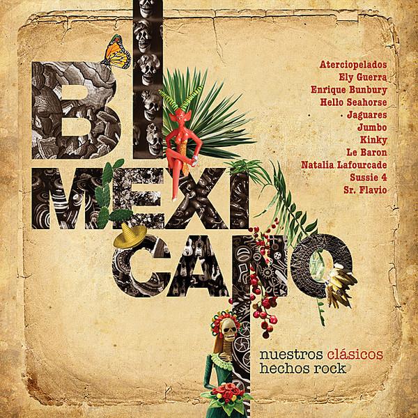 colaboraciones-bimexicano-cigarra