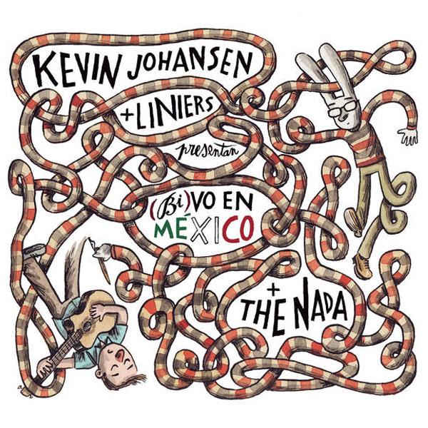 colaboraciones-kevin-johansen