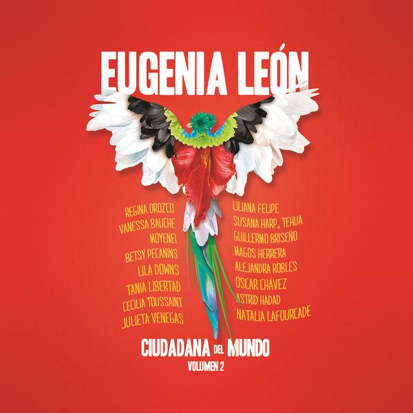 colaboraciones-burbujas-amor-eugenia-leon