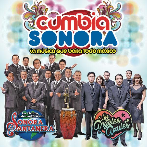 colaboraciones-cumbia-sonora