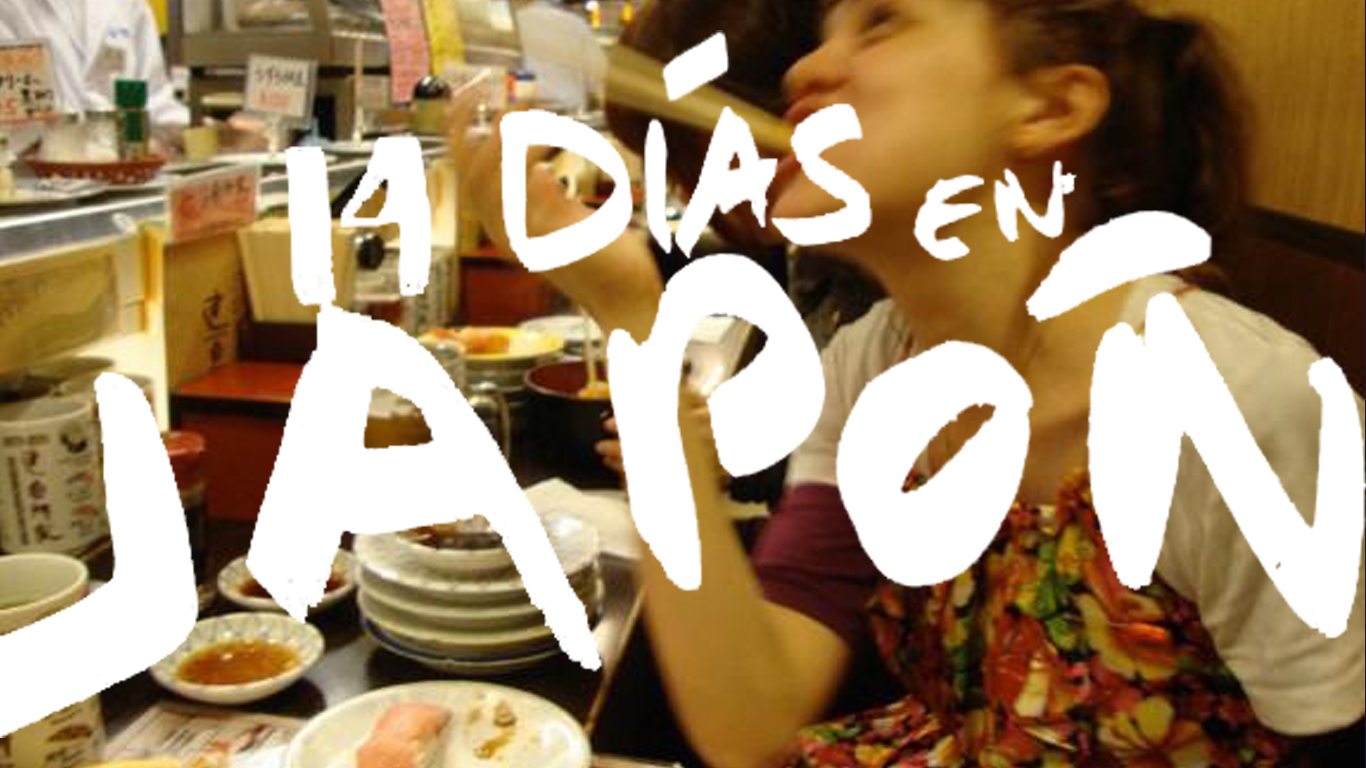 documental-14-dias-japon-natalia-lafourcade-hu-huhuhu