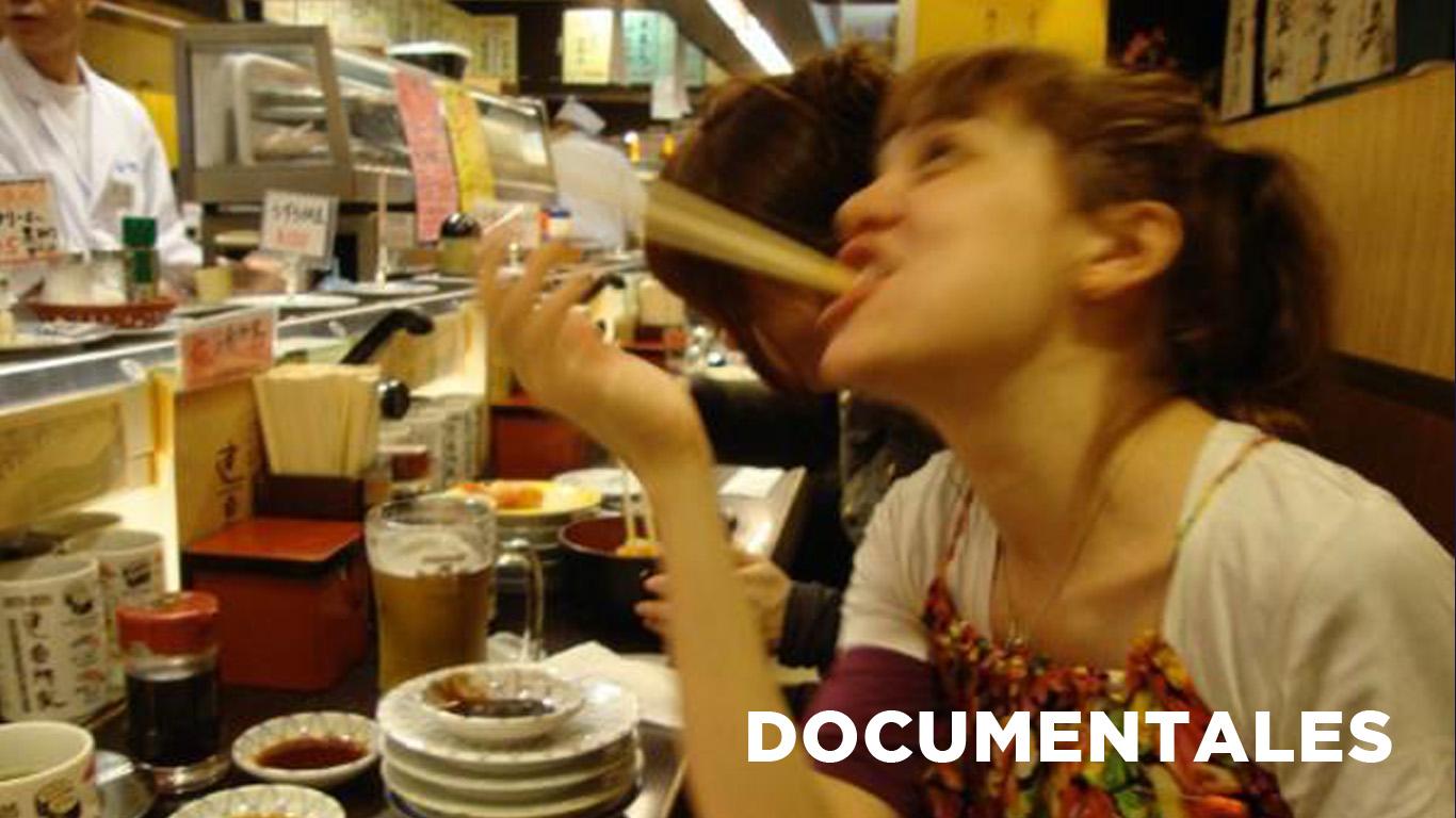 documentales-natalia-lafourcade