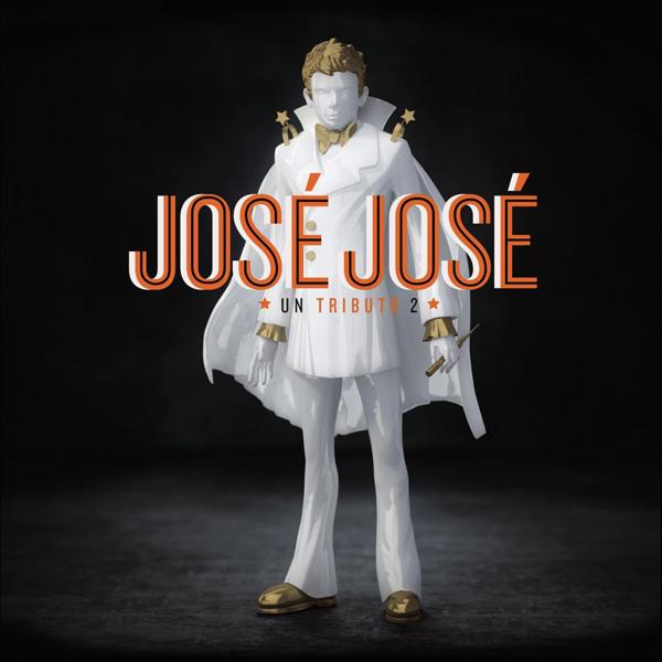 colaboraciones-tributo-jose-2