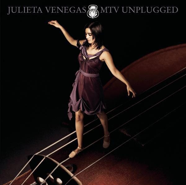 colaboraciones-julieta-venegas-mtv-unplugged