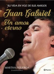 libro-juan-gabriel-amor-eterno