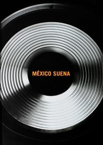 Libro: México Suena