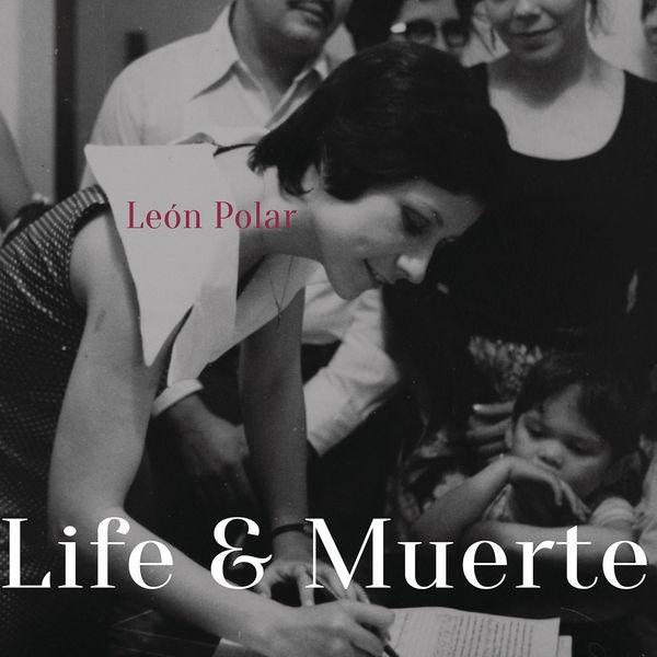 colaboraciones-life-muerte-what
