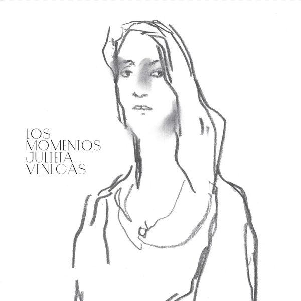 colaboraciones-julieta-venegas-momentos