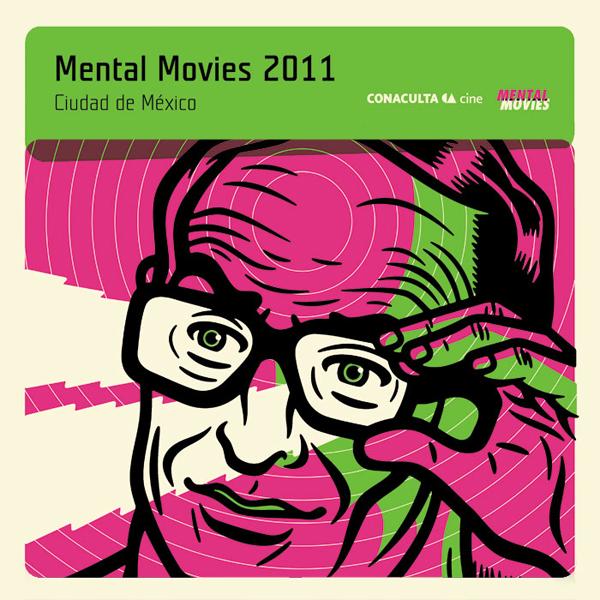 colaboraciones-mental-movies-aniversario-ampulas
