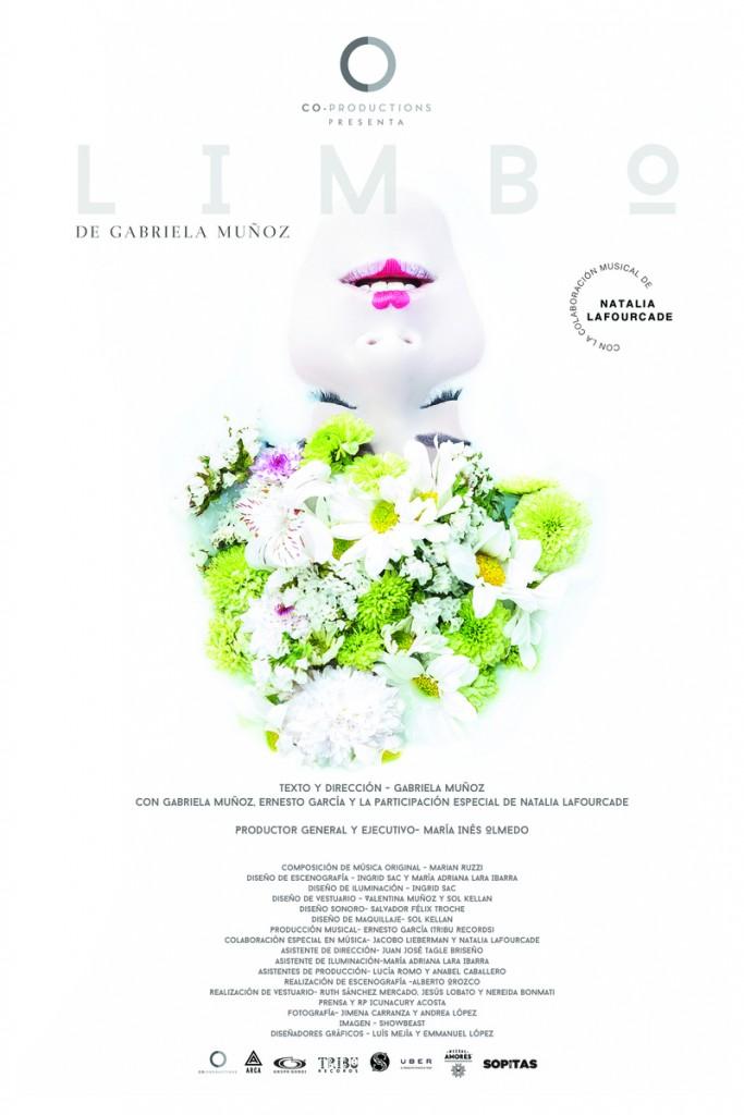 obra-teatro-limbo-poster-especial-natalia-lafourcade