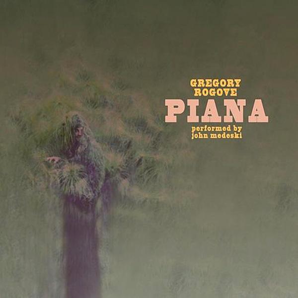 colaboraciones-piana-vines-remix