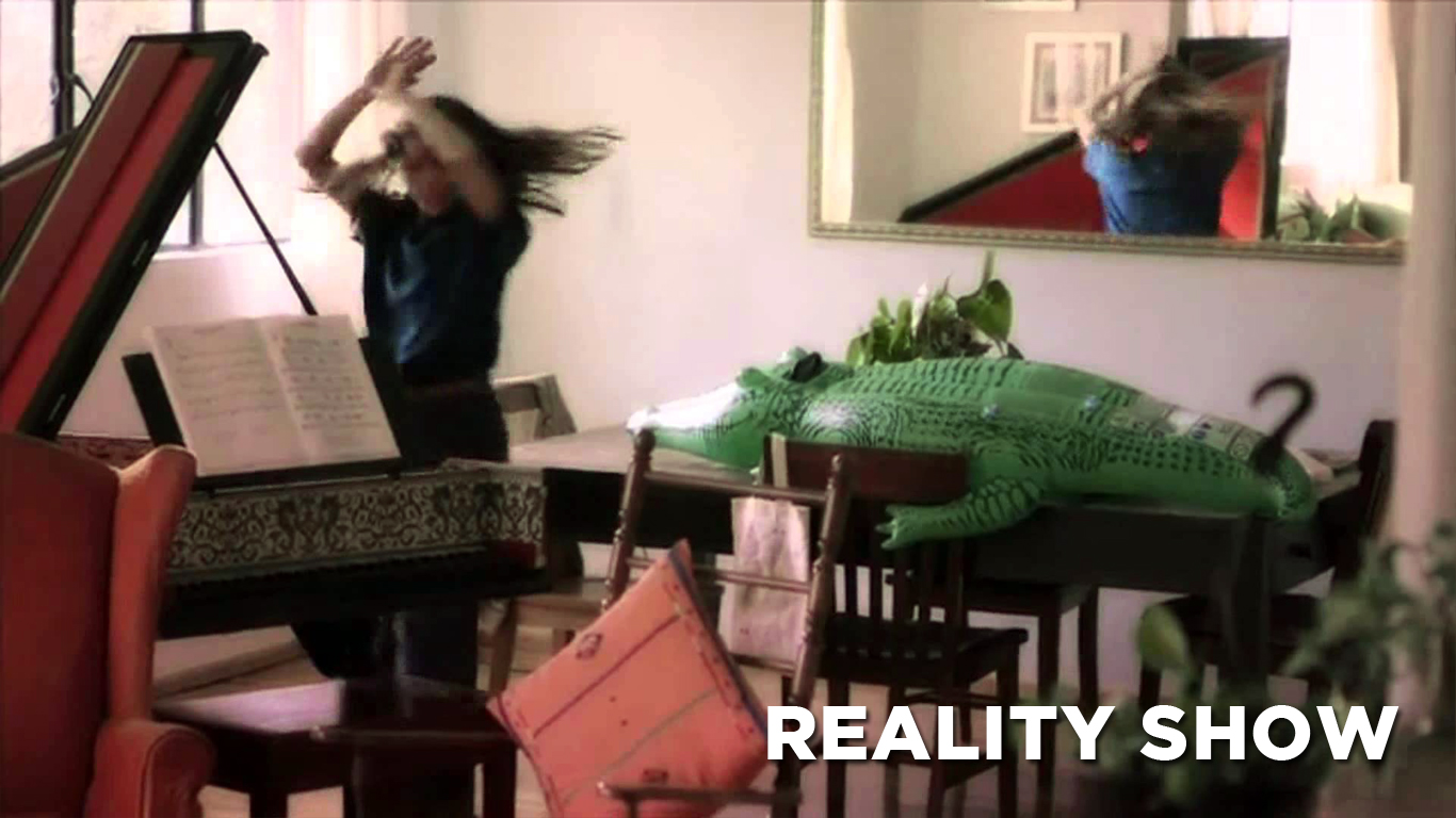 reality-show-natalia-lafourcade