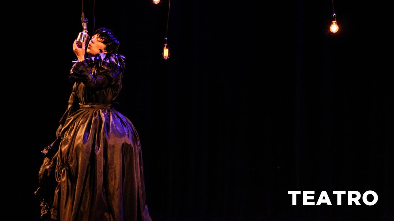 teatro-natalia-lafourcade