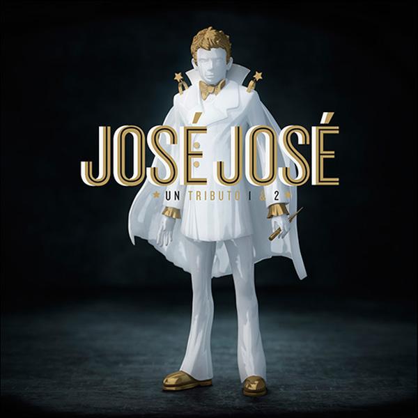 colaboraciones-tributo-jose-1-2