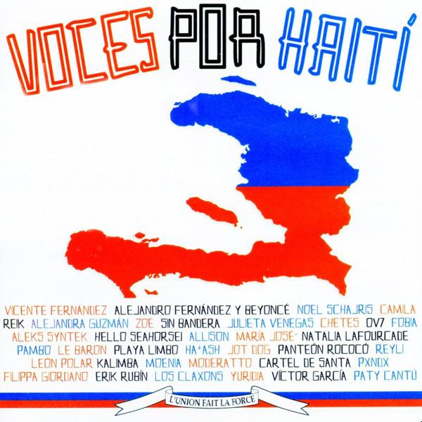 vocesporhaiti