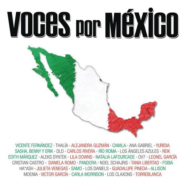 colaboraciones-voces-por-mexico