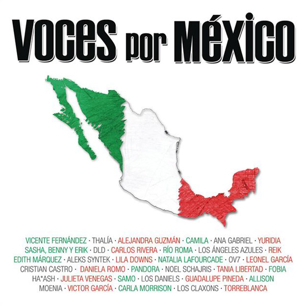 vocespormexico