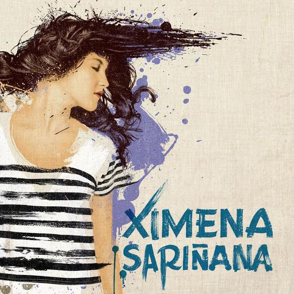 colaboraciones-ximena-sarinana-tuyyo