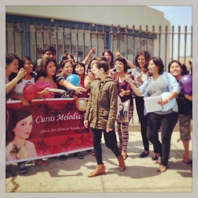 CursisMelodias_Peru