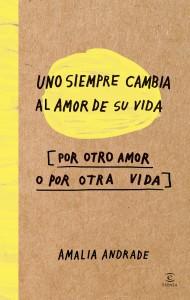 libro-uno-siempre-cambia-al-amor-de-su-vida