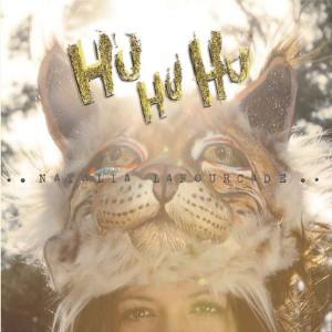 album_huhuhu