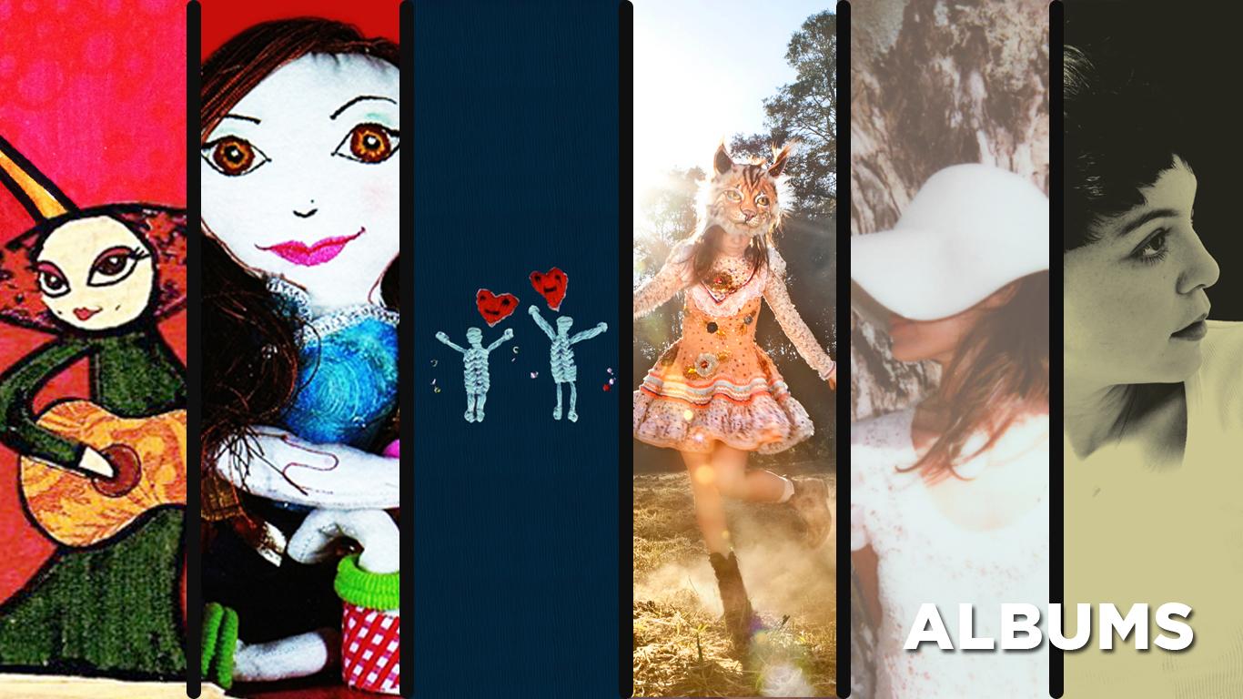 albums-discografia-natalia-lafourcade