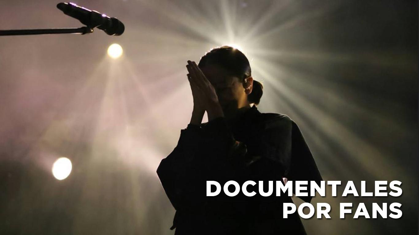 documentales-por-fans-natalia-lafourcade