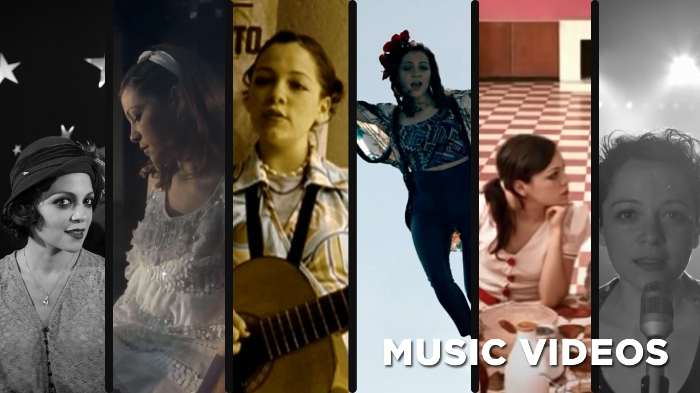 music-videos-natalia-lafourcade
